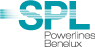 SPL Powerlines Nederland B.V.