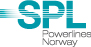 SPL Powerlines Norway AS