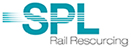 SPL Rail Resourcing